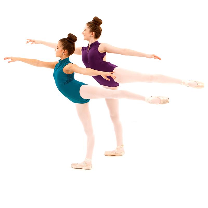 DanceVibe Our Philosophy