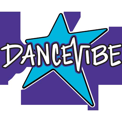 DanceVibe