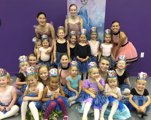 frozen-dance-camp dancevibe