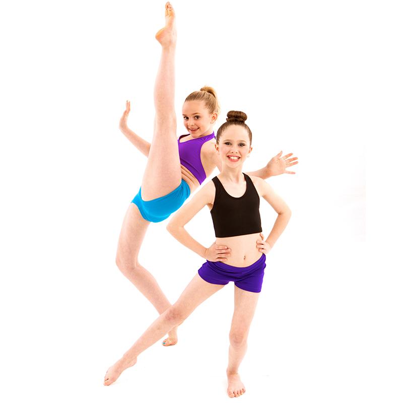 DanceVibe Vibration Company